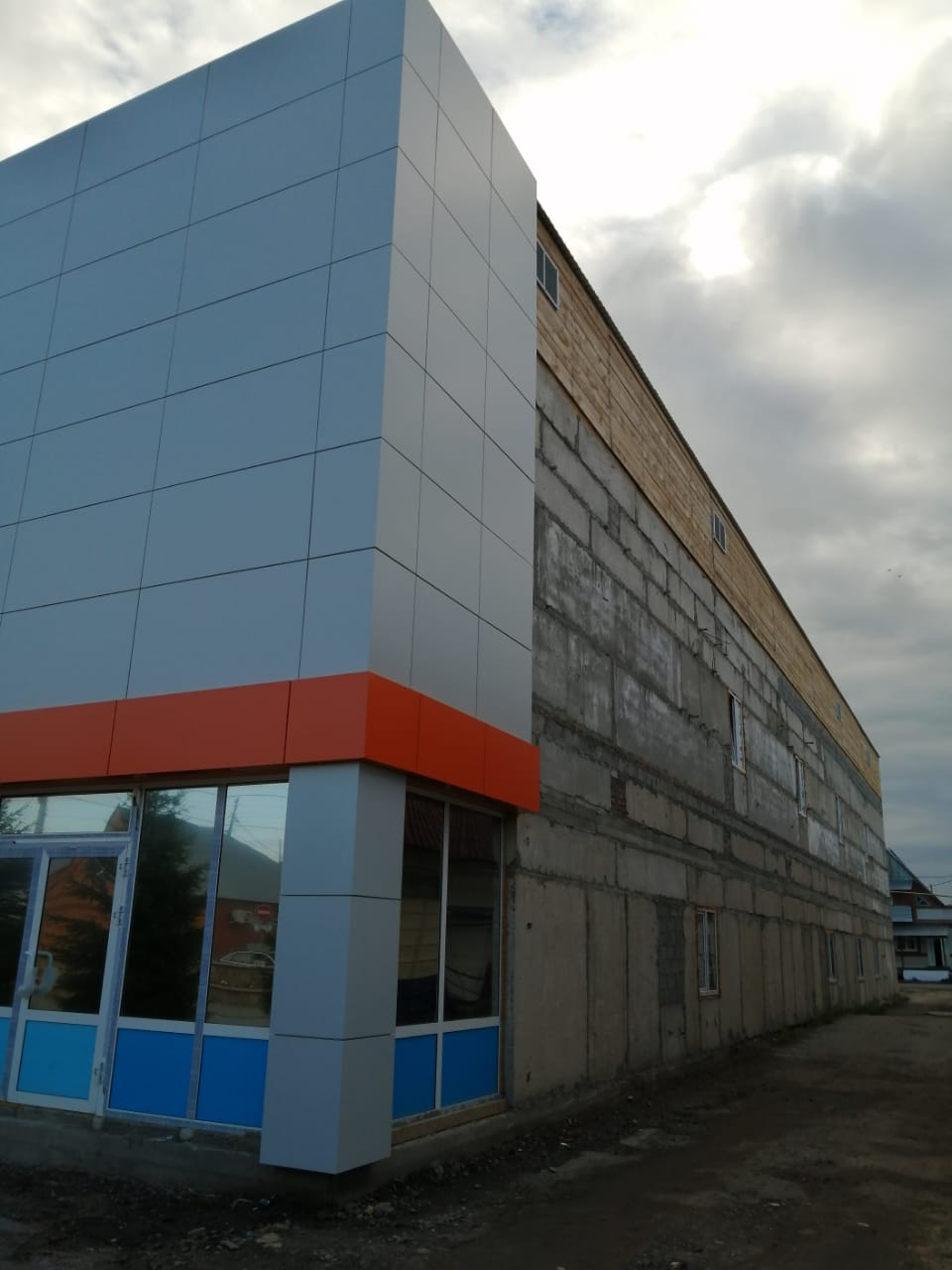Голышманово бетон заменить гравий на щебень в бетоне